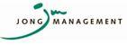Logo JM