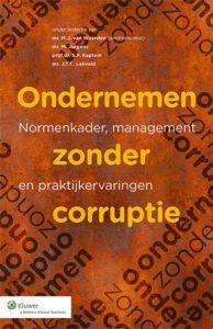 ondernemen-zonder-corruptie
