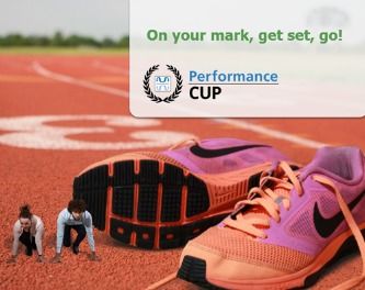Performance Cup