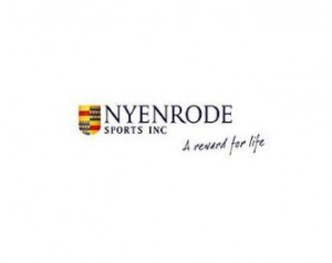 Nyenrode Sports Inc
